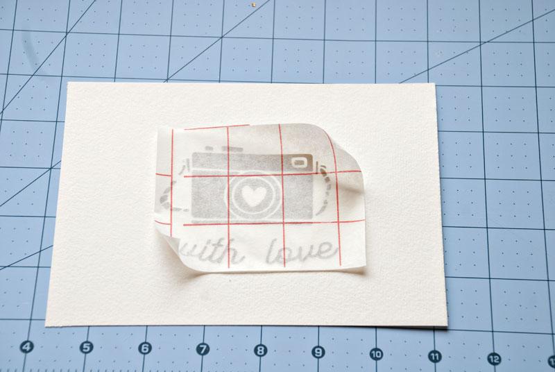 align-contact-paper