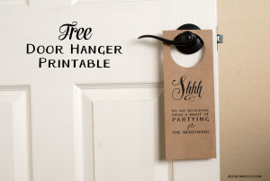 door-hanger-printable