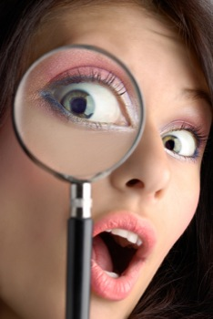 magnifying_glass_eye-female-neutral