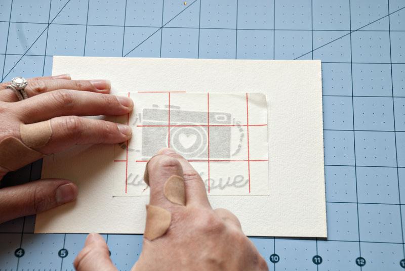 press-contact-paper